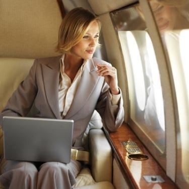 Keď žena zarába viac ako muž – ako sa s tým v partnerstve vysporiadať?