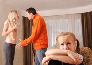 Je striedavá starostlivosť pre dieťa vhodná?