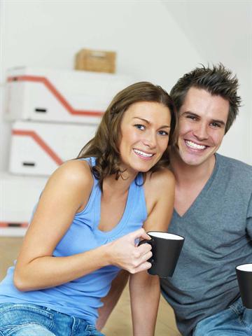 Sú otvorenosť a dôvera v manželstve prežitok?
