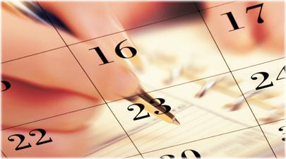Viete si správne vypočítať, kedy máte plodné dni?