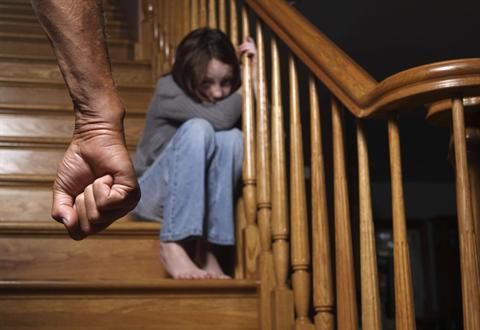 Sexuálne zneužívanie detí, čo robiť?