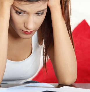 Jesenné depresie! Ako ohrozujú vzťah a ako sa im vyhnúť? Radí psychologička Mária Kadlečíková!