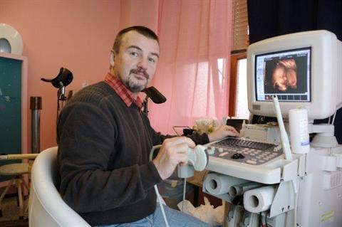 Terapia svetlom! Ako môže pomôcť pri gynekologických ťažkostiach?