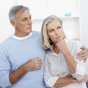 Rozvod po päťdesiatke. Čo je najčastejšie jeho dôvodom?